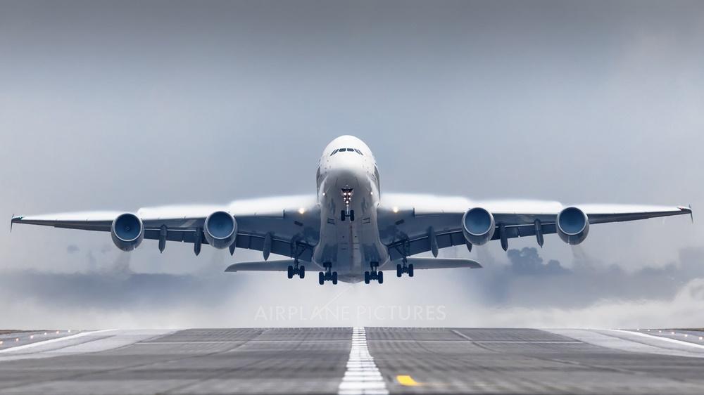 Ingeniería de Producto: Trampas del Tren PPAL de Aterrizaje A380